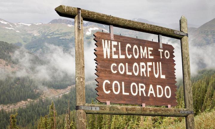 Welcome-to-colorado-by-laurieforgov.com