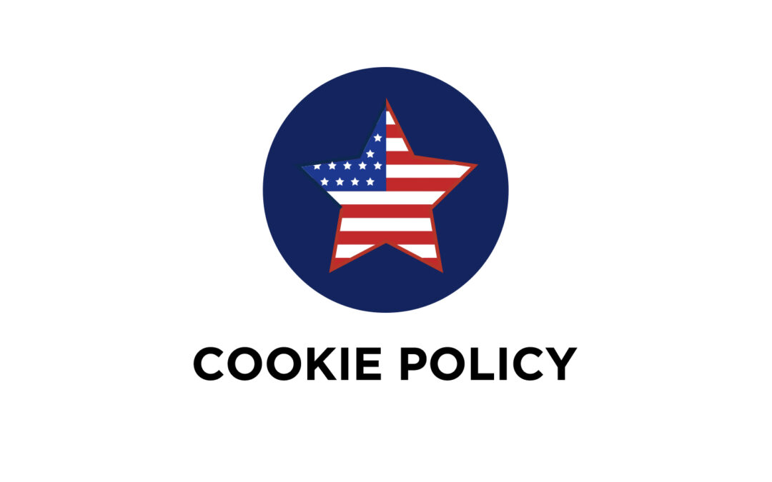 cookie-policy-image-by-laurieforgov.com
