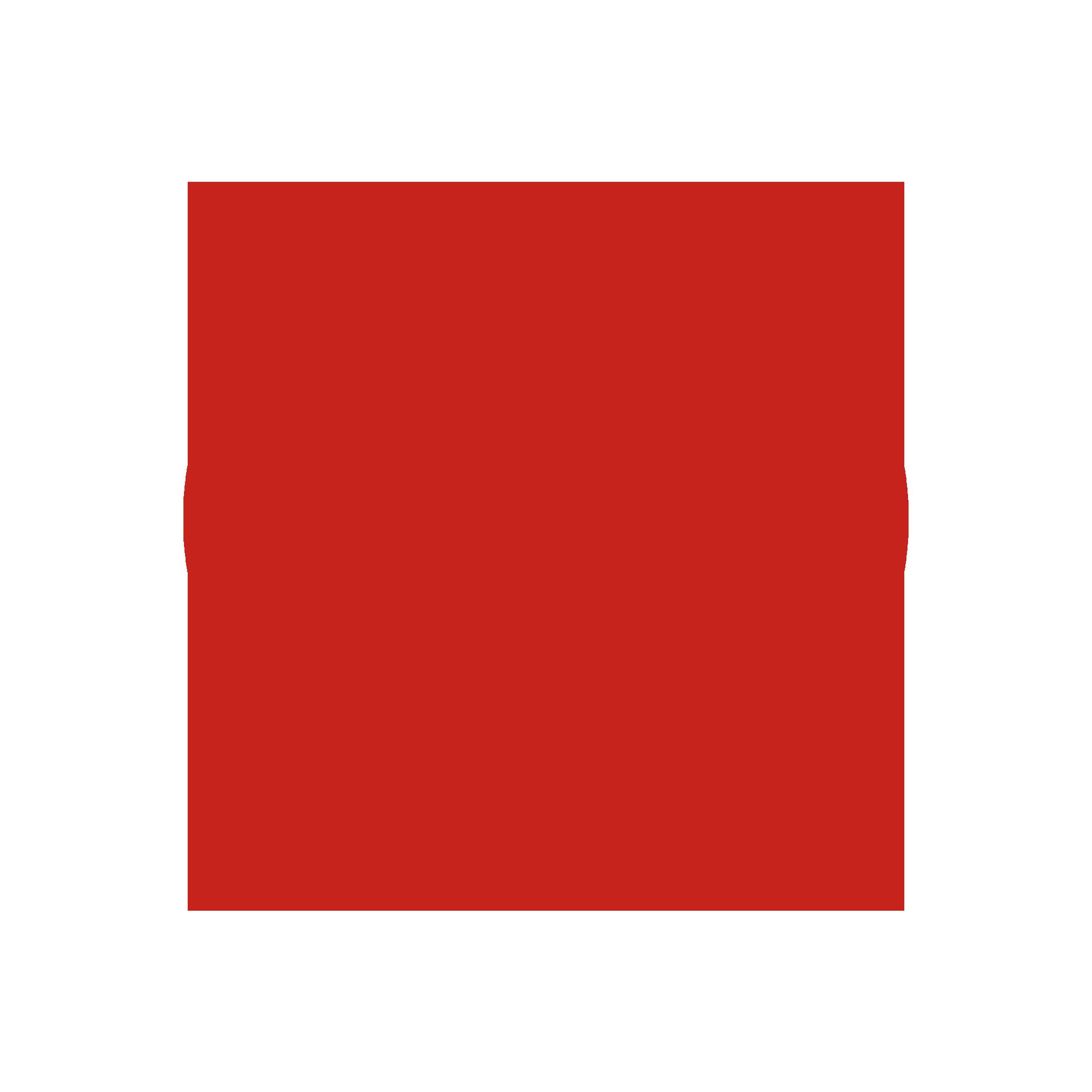 Icon-messenger-by-laurieforgov.com