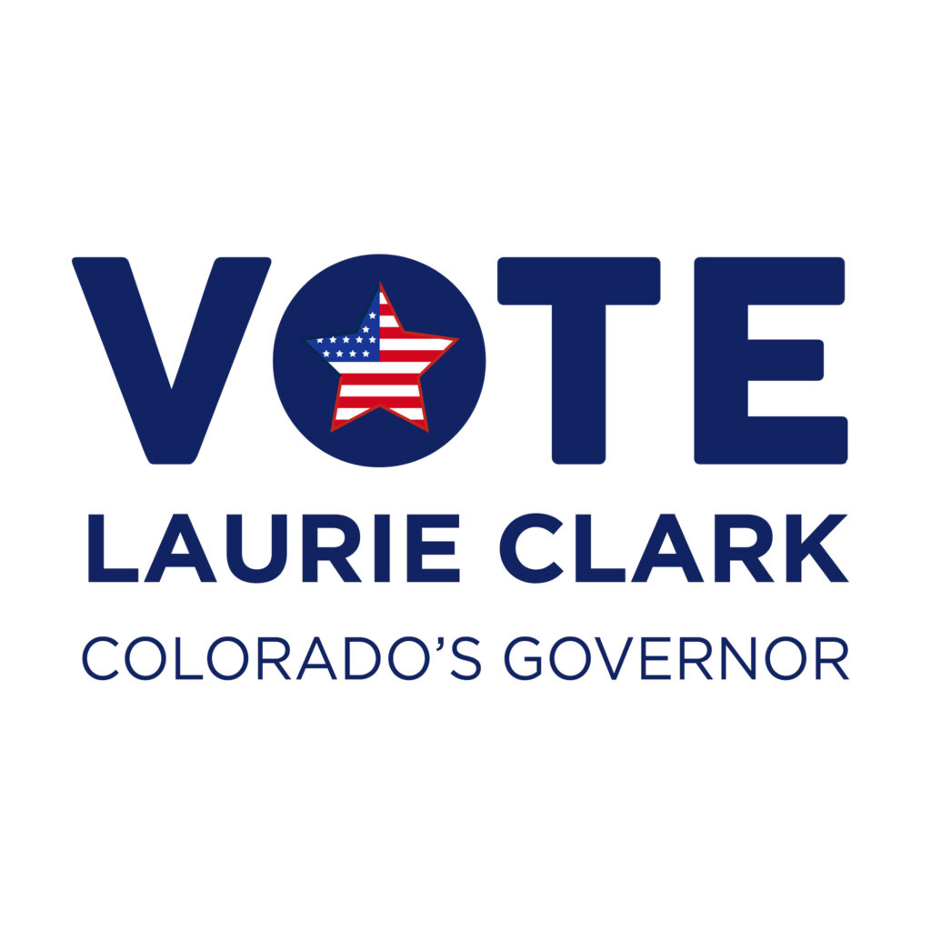 Vote-Laurie-Clark-Image-by-laurieforgov.com