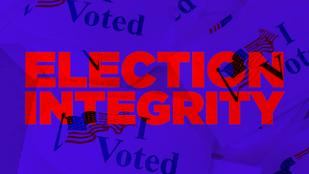 Election-Integrity-image-by-laurieforgov.com
